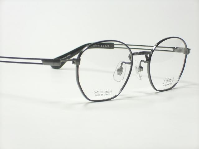Dscn19601