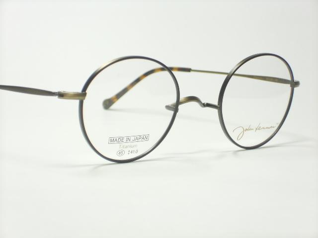Dscn19651