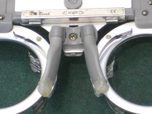 Dscn20011